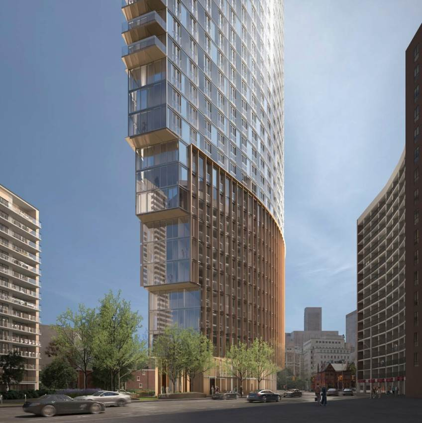 2020_12_04_04_19_19_717churchstreetcondos_rendering-万能看图王